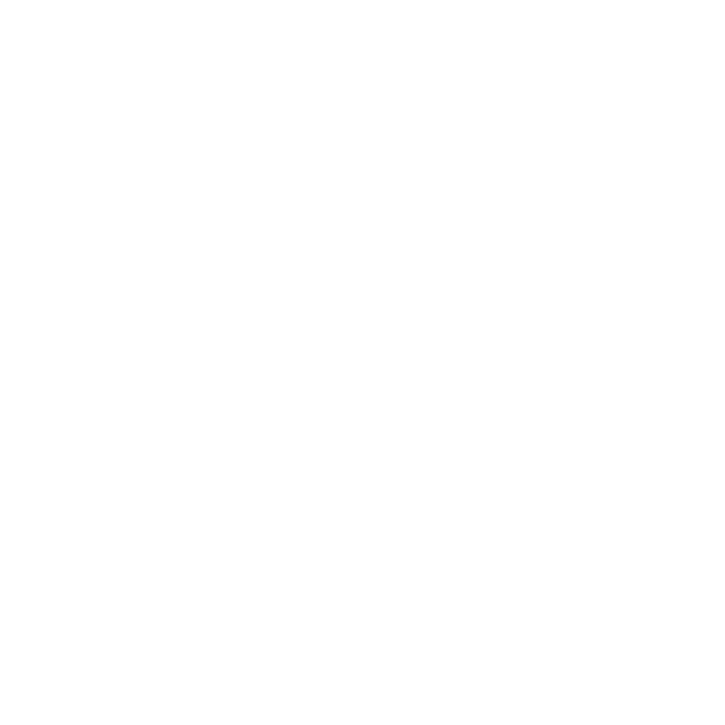Inverted_icon_black_geography