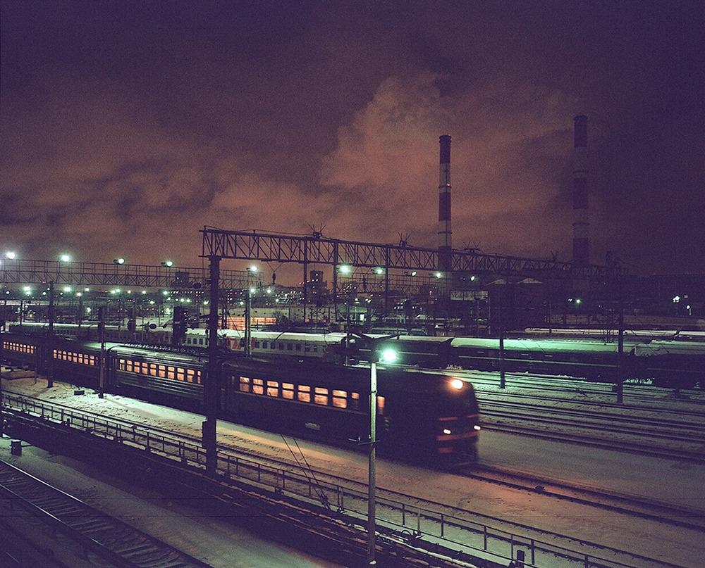 3_moscow_metro_28