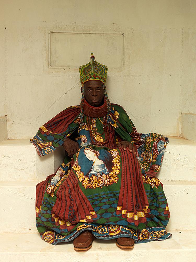 2_hrm_agbogidi_obi_james_ikechukwu_anyasi_ll__obi_of_idumuje_unor_-web